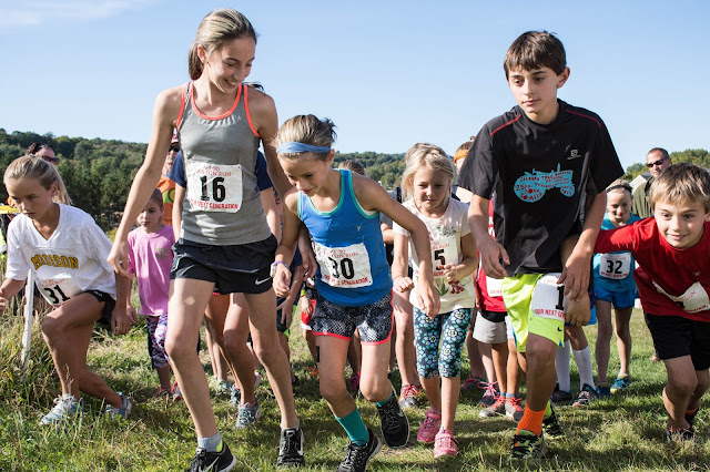 http://vermont50.blogspot.com/p/kids-fun-race.html