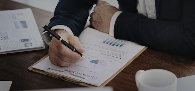 Cursos de finanças e investimentos