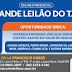 TJ/RN REALIZARÁ LEILÃO DIA 01 DE DEZEMBRO