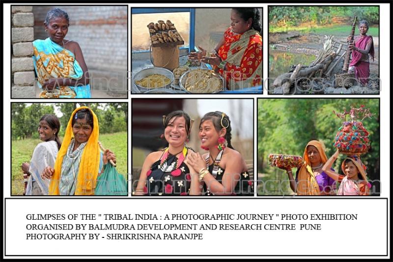 Sample Grant Proposal: Sustainable Livelihood Development