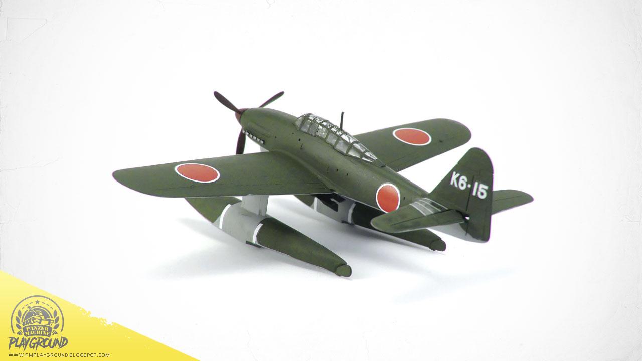 Aichi_M6A1_Seiran_0008.jpg