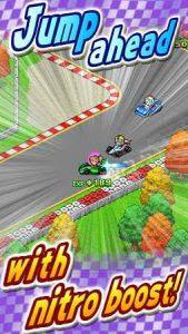 Grand Prix Story 2 Apk
