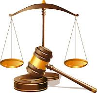 Perbedaan Hukum Pidana Dengan Hukum Perdata