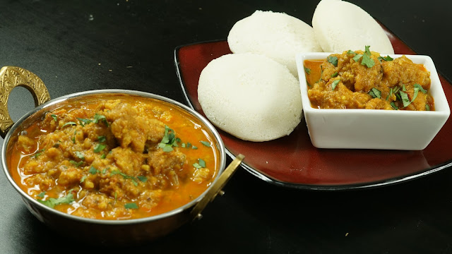 Vada-Curry-Recipe