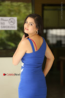 Cute Telugu Actress Shipra Gaur High Definition Po Gallery in Short Dress  0160.JPG