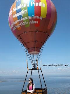 4-balon-wisata-bumdes-sendang-pinilih