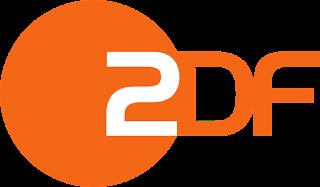 débloquer ZDF avec VPN Allemagne