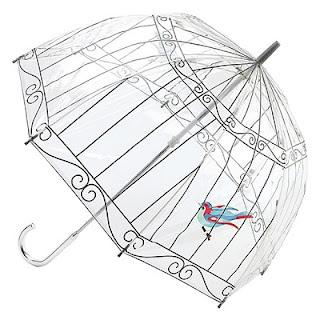 zont-trost-lulu-guinness-birdcage