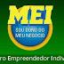 Governo do Estado dispensa MEIs de pagarem alíquota diferencial de ICMS