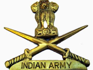 Admin Card Download Indian Army JCO Open Rally 2018