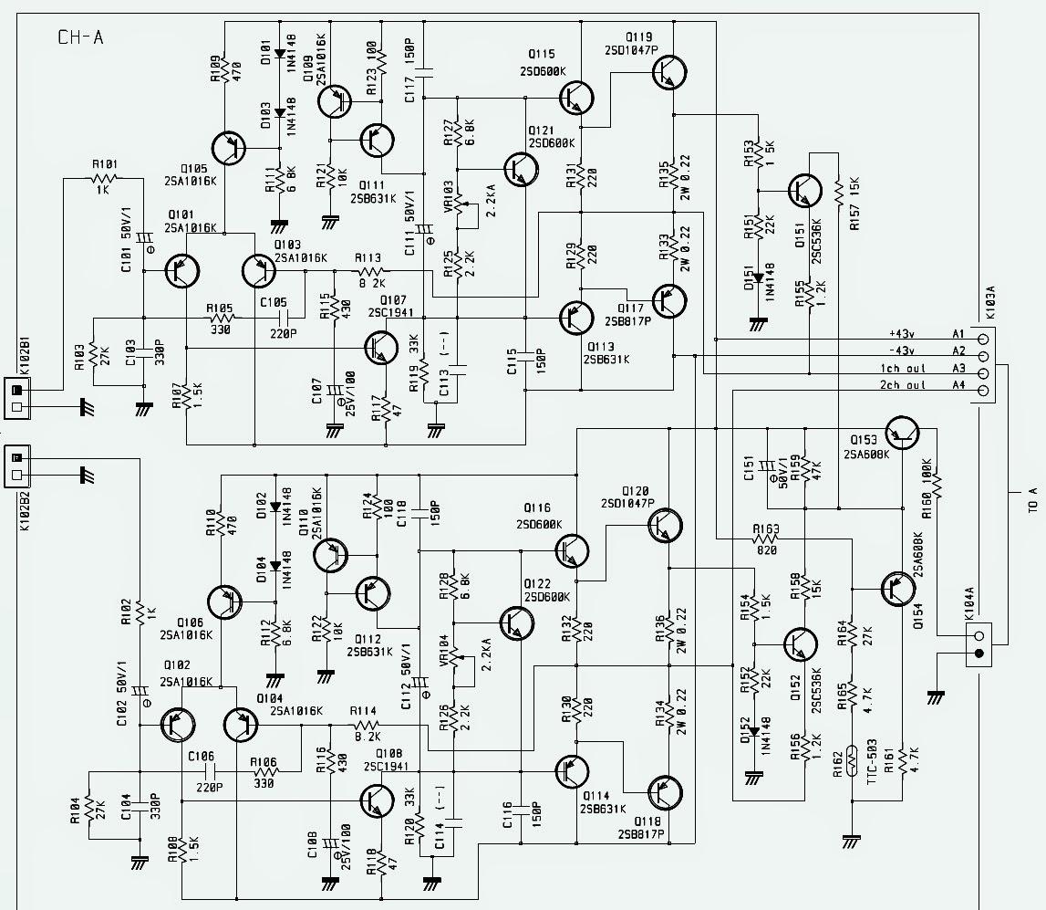 Diagram Of Paver   Wiring Diagram Database