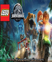 http://www.ripgamesfun.net/2016/12/lego-jurassic-world-download-free.html