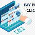 Cara Meningkatkan Iklan Yang Berkualitas Dalam Paid Per Click (PPC) Management