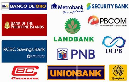 Bdo Bank Philippines