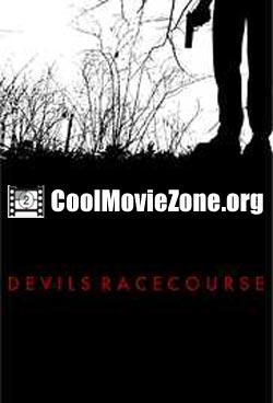 Devils Racecourse (2009)