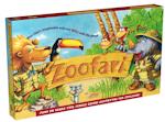http://theplayfulotter.blogspot.com/2015/08/zoofari.html