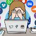 Tiada Lagi Cyber Trooper Parti Di Facebook