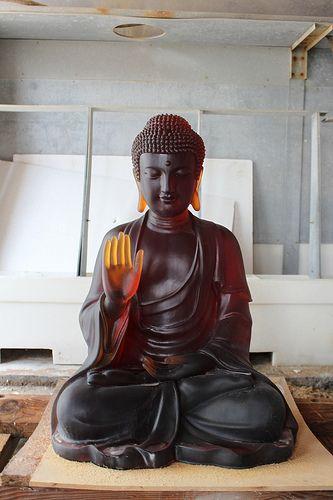 Đạo Phật Nguyên Thủy - Tìm Hiểu Kinh Phật - KINH TRUNG BỘ - Ví Dụ Tấm Vải
