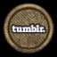 tumblr 64