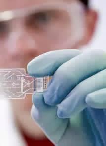 Medicina Biologica Para La Psoriasis