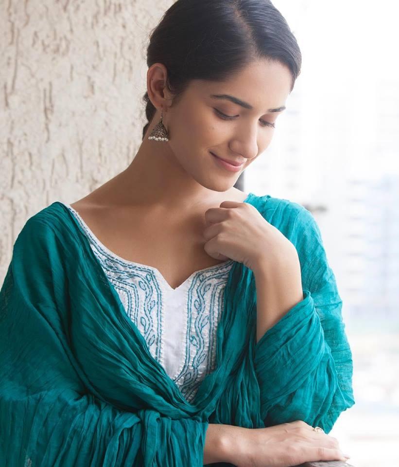 Bollywood Sexx Image