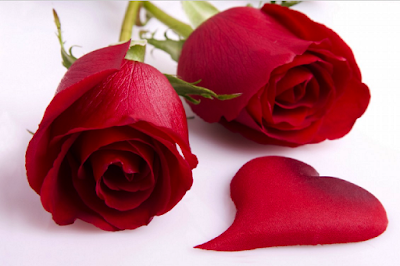 sweet valentines greetings messages for girlfriend