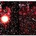 What Is a Supernova- क्या होता है सुपरनोवा