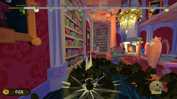 american-mcgee-s-grimm-pc-screenshot-www.ovagames.com-2