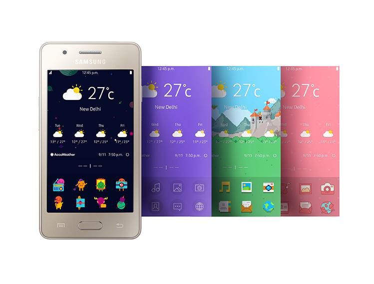 Download 650 Wallpaper Bergerak Samsung Z2 Gratis Wallpaper Keren