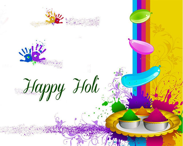 happy holi 2019,happy holi wishes,happy holi,happy holi images,happy holi 2019 images,holi images,holi 2019,happy holi whatsapp status,holi images 2019,happy holi video,special happy holi video 2018,happy holi photo,holi,holi wishes,holi images free download,happy holi 2019 video download,happy holi images 2019,images,holi images download,happy holi picture,happy holi 2018 video download
