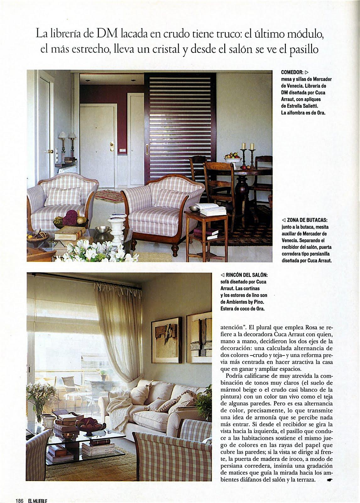 El mercader de venecia muebles el mercader de venecia muebles with el mercader de venecia - El mercader de venecia muebles outlet ...