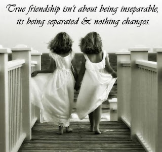 Quotes About Friendship (Depressing Quotes) 0033 5