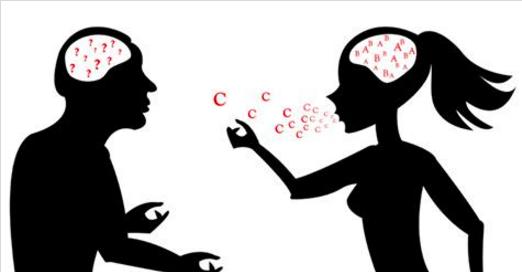 Les 5 mots les plus dévastateurs qui peuvent ruiner vos relations !