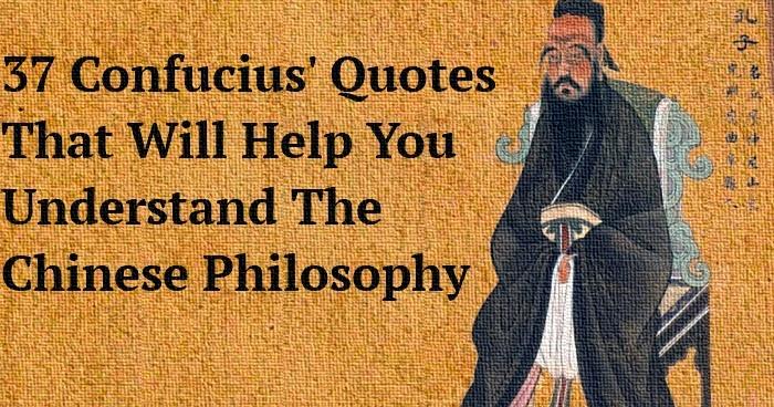 Confucius Critical Essays