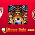 Prediksi VfB Stuttgart VS Fortuna Dusseldorf 7 Februari 2017