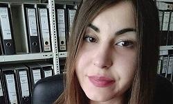 Σημαντική εξέλιξη στην υπόθεση δολοφονίας της φοιτήτριας στη Ρόδο