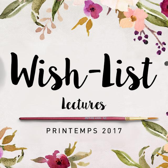 Wish-list de printemps : 9 livres pour réveiller ses émotions