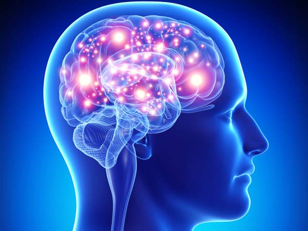 Cara Meningkatkan Daya Otak