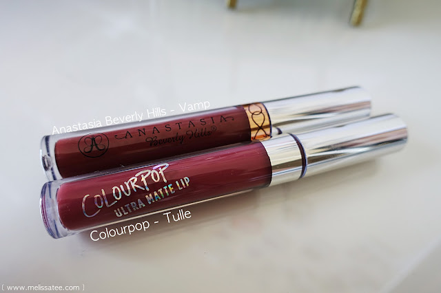 colourpop, colourpop cosmetics, colourpop ultra matte lip, coloupop ultra matte lip review, colourpop ultra matte liquid lipsticks, colourpop ultra matte liquid lipsticks review, colourpop ultra matte liquid lipstick swatches, colourpop trap, colourpop trap swatch, colourpop solow, colourpop solow swatch, colourpop bumble, colourpop bumble swatch, colourpop tulle, colourpop tulle swatch, colourpop ouiji, colourpop ouiji swatch, colourpop mars, colourpop mars swatch, colourpop liquid lipsticks, colourpop liquid lipsticks review