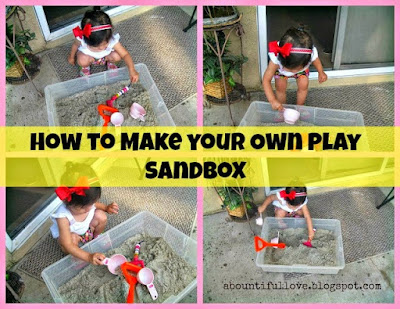 http://www.abountifullove.com/2011/06/make-your-own-sandbox.html