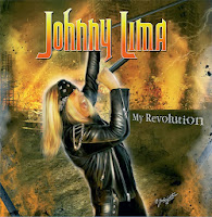 http://rock-and-metal-4-you.blogspot.de/2013/12/cd-review-johnny-lima-my-revolution.html