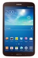Harga baru Samsung Galaxy Tab 3 8.0 T3110, Harga bekas Samsung Galaxy Tab 3 8.0 T3110