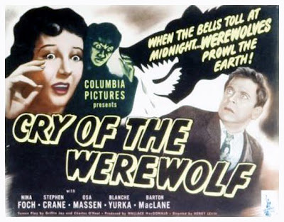 CryOfTheWerewolf.jpg