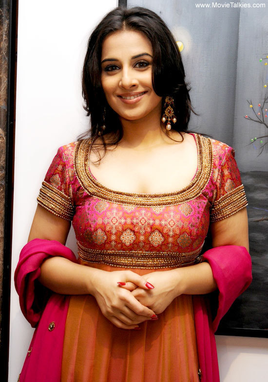 All Stars Photo Site Bollywood Actress Vidya Balan Latest -8206