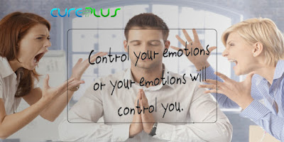 Unwanted-Emotion-under-control-cureplus
