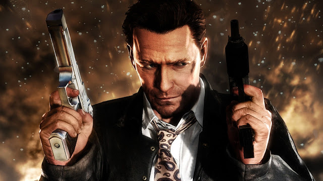 Max Payne 3 Complete Edition Download Photo