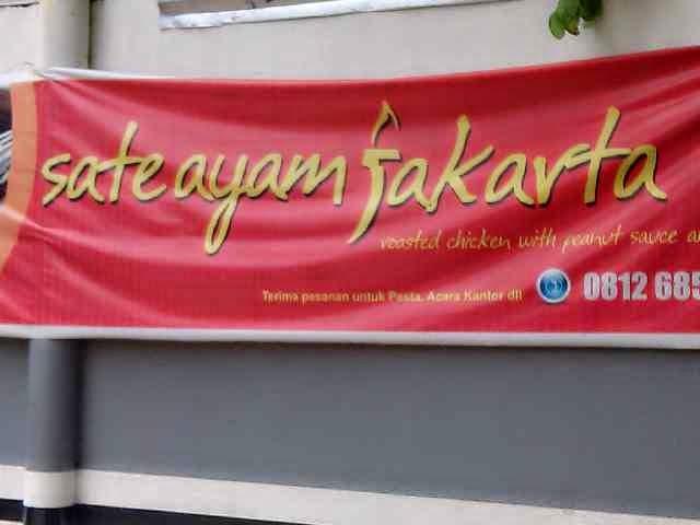 Seh Panglipur Tugas 9 Analisis Kesalahan Berbahasa Indonesia