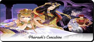 http://mangafriendsscantrad.blogspot.com/2015/12/pharaohs-concubine.html