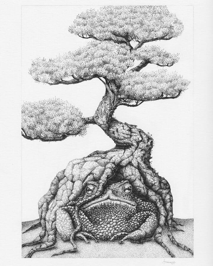 06-Seymour-s-Tree-Juliet-Schreckinger-www-designstack-co