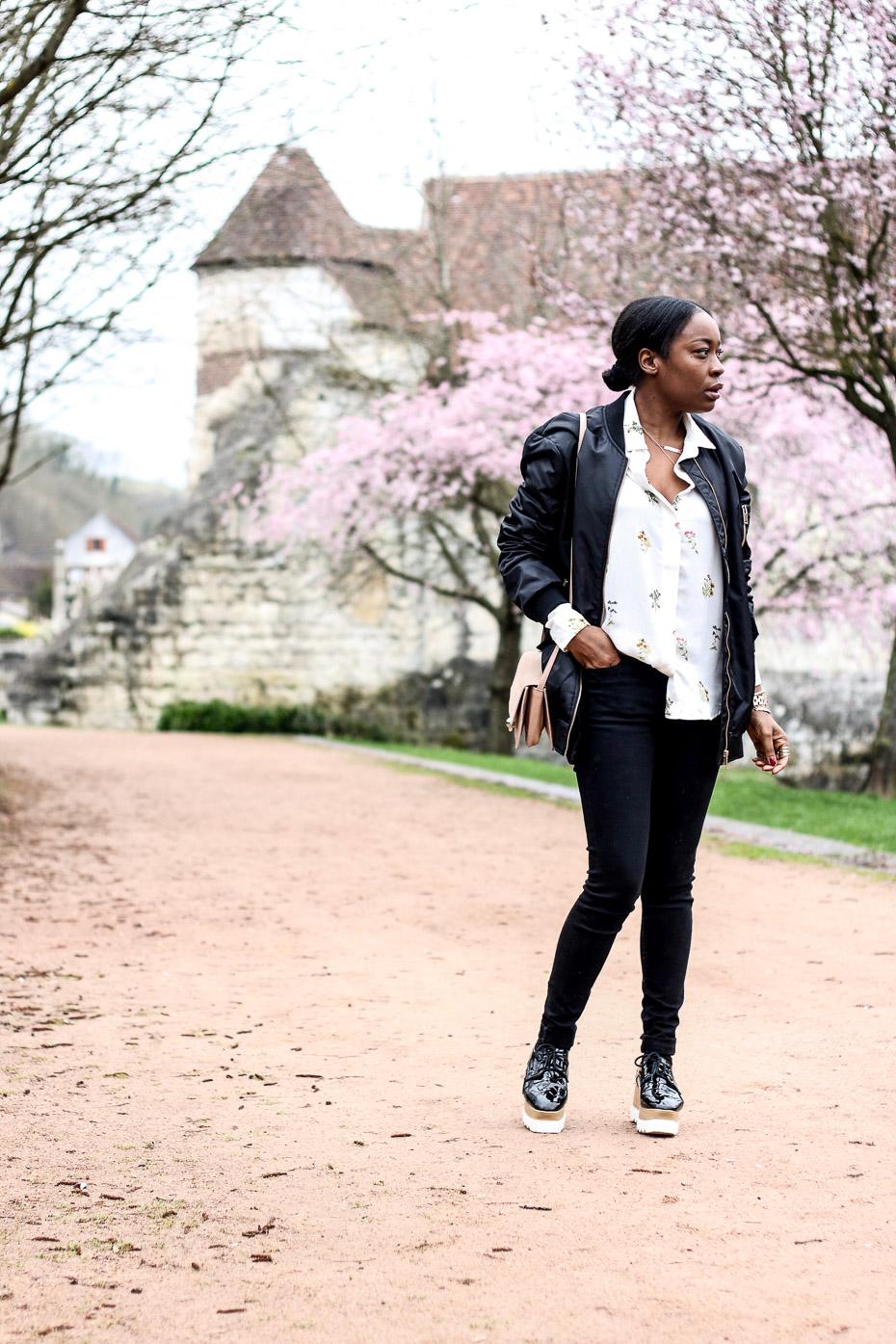 blogueuse-mode-femme-en-bomber